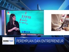 Tips Memulai Bisnis Bagi Perempuan