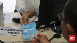 Kemenaker Terima 251 Aduan, Mayoritas THR Belum Dibayar