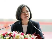 China-Taiwan Kembali Memanas, Saling Adu Pesawat Tempur