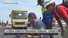 VIDEO: Uji Beban Jembatan Penghubung Semarang - Surabaya