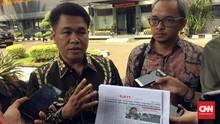 Dokter Ani Hasibuan Laporkan Situs Online soal Berita Bohong