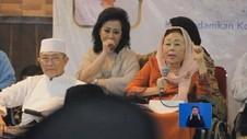 VIDEO: Tokoh Negara Minta Warga Terima Putusan KPU