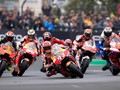Live Streaming Trans7 MotoGP Italia 2019