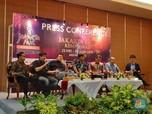 Bukan Cuma Demo, Tanggal 22 Mei Jakarta Fair Juga Mulai Buka!