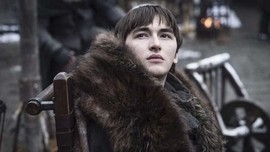 Episode Final 'Game of Thrones' Ditonton 19 Juta Orang