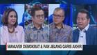 VIDEO: Manuver Demokrat & PAN Jelang Garis Akhir (3/3)