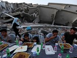 Bantu Warga Gaza, Perusahaan Ini Buat Air Minum dari Udara