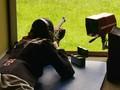 VIDEO: Swiss Perketat Kepemilikan Senjata Warga Sipil