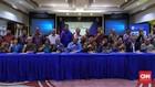 Rektor Unair: Mahasiswa Tak Perlu Terlibat Aksi 22 Mei