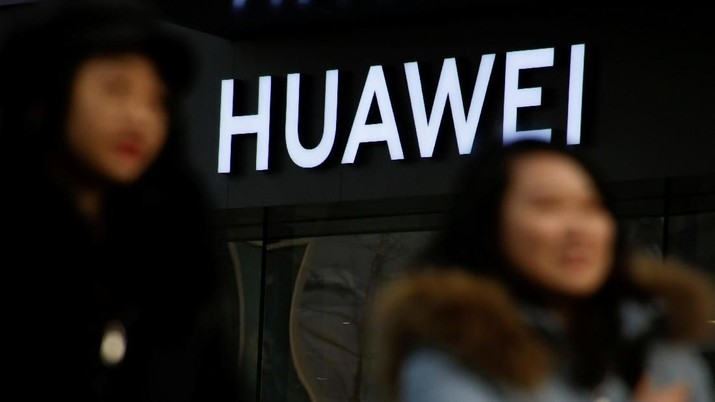 Produsen suku cadang ID Face Apple, Lumentum Holdings memutuskan untuk menangguhkan kerja sama dengan Huawei, ikuti langkah Google.