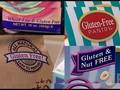 VIDEO: Diet Makanan Olahan Picu Obesitas