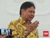 Golkar Bahas Ketua MPR untuk Gerindra, Prioritaskan Koalisi