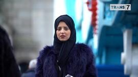 VIDEO: Belajar dari Umat Muslim di Birmingham