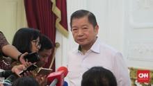 RI Dicoret dari Negara Berkembang, Target Jokowi Terancam