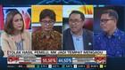 VIDEO: Tolak Hasil Pemilu, MK Jadi Tempat Mengadu (3/3)