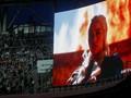 Daftar Pemenang Kuis 'Game of Thrones' Kloter Kedua