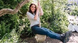 Istana Kensington Bantah Isu Baby Botox Kate Middleton