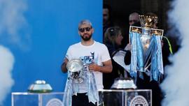 TVRI Siarkan Liga Primer Inggris Musim Depan