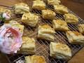 Resep Berbuka Puasa: Apple Pie