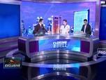 Bertahap, MNCN Pupuk Pendapatan Iklan Digital