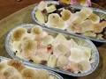 Resep Berbuka Puasa: Roti Marshmallow