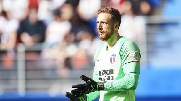 Tak Ada Pemain Madrid, Inilah Starting XI Terbaik LaLiga Musim Ini