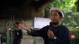 Memaknai Islam dan Kemanusiaan Bersama Anak Punk