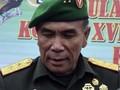 Jokowi Lantik Komisaris Freeport Indonesia Jadi Kepala BSSN