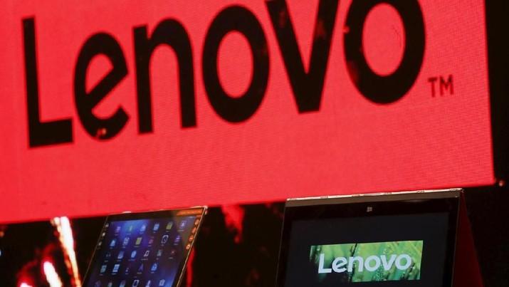 Lenovo tidak akan menangguhkan kerja sama dengan Huawei Technologies.