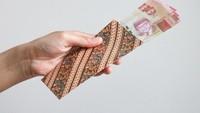 Ini Syarat Pegawai Bisa Dapat Bantuan Rp 600.000/Bulan dari Jokowi