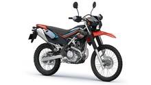 Ada Aksi 22 Mei, Kawasaki 'Ngotot' Rilis Motor Baru