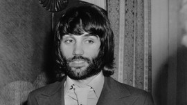 George Best: Si Playboy yang Melegenda di Manchester United