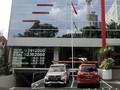 Dealer Mobil di Wahid Hasyim Kena Dampak Aksi 22 Mei