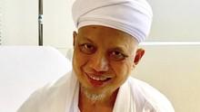 Ustaz Arifin Ilham, Ulama Kharismatik Pendiri Az-Zikra