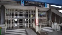 Aksi 22 Mei, KCI Imbau Penumpang Hindari Stasiun Tanah Abang