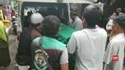 VIDEO: Remaja Korban Bentrok Petamburan Dimakamkan Hari Ini