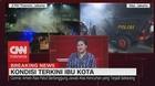 VIDEO: Breaking News - Merajut Asa Demokrasi (1-4)