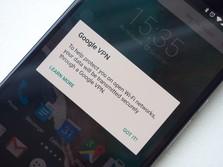 WhatsApp-Instagram Down Bisa Diakali Pakai VPN, Apa itu?