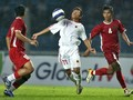 Duo Bek Gaek <i>Come Back</i> ke Timnas Indonesia