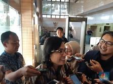 Terobosan Menteri Jokowi Atasi CAD, Ampuh atau Lumpuh?