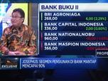 Bank Mantap Targetkan Naik Kelas 2021