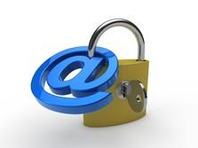Akali WhatsApp Cs Down Pakai VPN, Hati-hati Data Dicuri