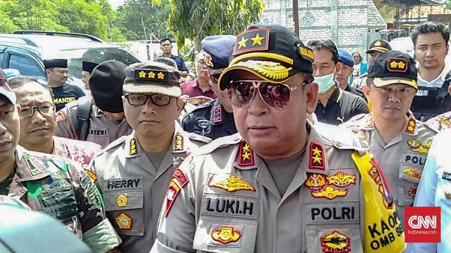 Polda Jatim Awasi Pergerakan Veronica Koman Sejak 2018