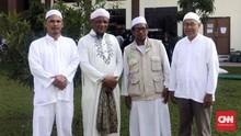 Murid Sebut Arifin Ilham Sudah Siapkan Kain Kafan Sendiri