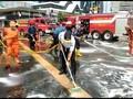 VIDEO: Pascarusuh, Anies Ikut Sikat Aspal Jalan Thamrin