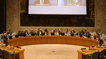 RI Galang Dukungan DK PBB Tolak Klaim Permukiman Israel