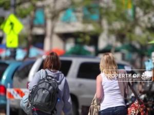 San Francisco, Kota dengan Gaji Tertinggi 2019