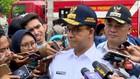 VIDEO: Korban Tewas Kerusuhan 22 Mei Jadi 8 Orang