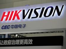 Setelah Huawei, Trump Akan Blacklist Perusahaan China Lagi