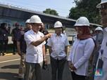 Libur Lebaran, PLN Padamkan 10.000 MW Pembangkit